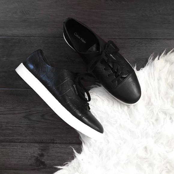 ck black shoes Shop Clothing \u0026 Shoes Online